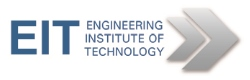 Engineering Institute of Technology -Education partner
